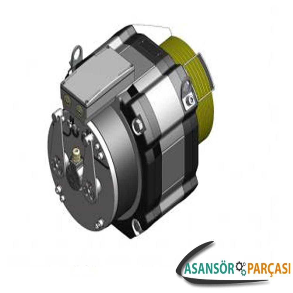 230v motor wiring lafert wiring diagram: lafert makina motor 1000kg  6,4/10,2kw en
